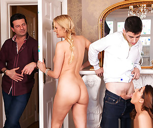 Brazzers - First Impressions