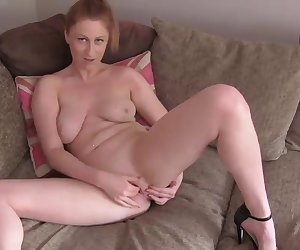 Ass Licking and Cum Drenched Pussy