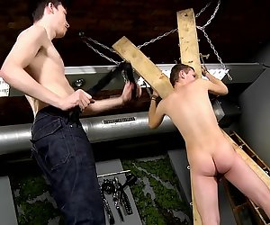 Aiden Whipped And Fucked - Aiden Jason And Matt Madison