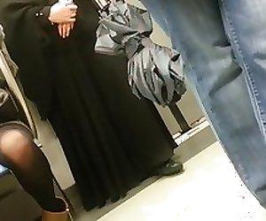 Metro Keyfi