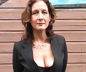 Anal Manuela
