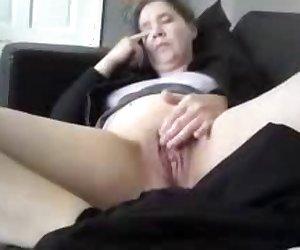 Quick fingering