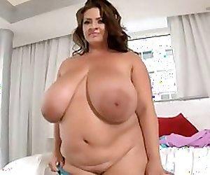 Julia's Sluts 5
