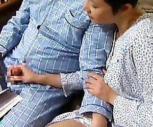 Japanese love story 294