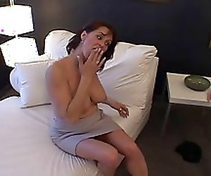 Why Young boys love Milfs 014