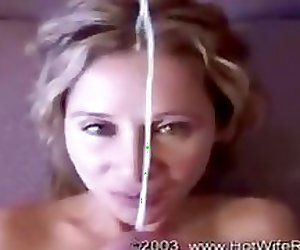 Marvelous Cumshot Compilation Vol 2