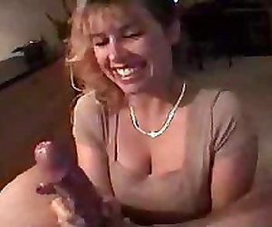 Cuming Compilation by snahbrandy