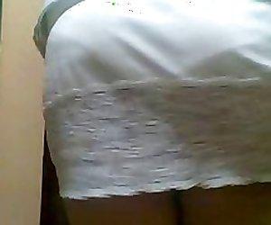 panty culona 7