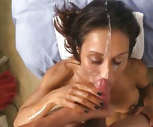 Facial Love Cumshot Compilation - Cumpilation