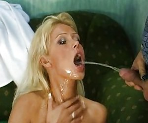 Kinky Piss & Anal 13