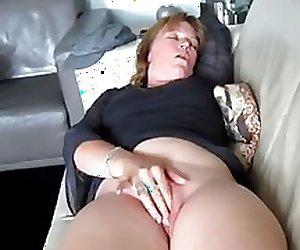 make me cum