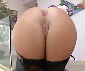 who wants to fuck Jenna all day
