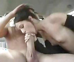Hot Girls And Huge Cocks Compilation