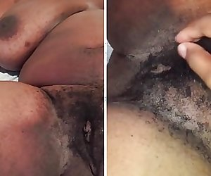 Beatteam xxx: now that's a hairy ass hole !