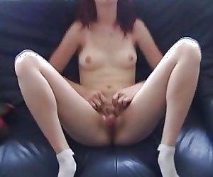 Claudia Odenweller nackt