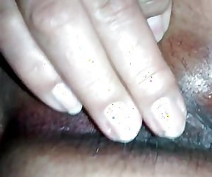 LATINA WIFE ASSHOLE 0001