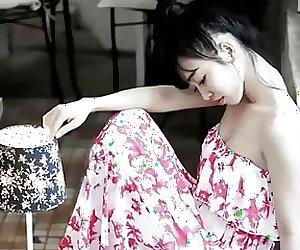 Asian girls 4fone I