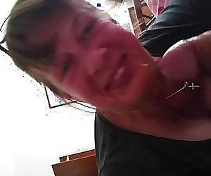 Ilona aus Bielefeld