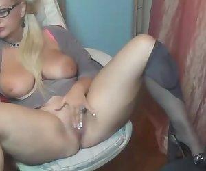 Webcam 78