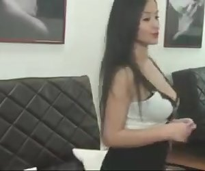 Webcam114