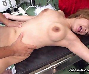Yuka Sawakita in Cute Yuka Sawakita gets brainwashed and fucked by a horny man - AviDolz